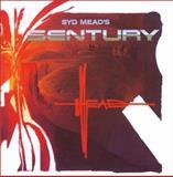 Syd Mead's Sentury, Syd Mead, 0929463099