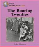 The Roaring Twenties, David Pietrusza, 1560063092
