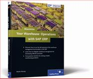Maximize Your Warehouse Operations with SAP ERP, Murray, Martin, 1592293093