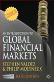 Introduction to Global Financial Markets 9780230243095