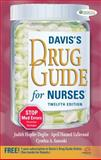 Davis's Drug Guide for Nurses + Resource Kit 9780803623095