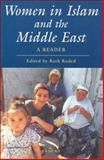 Women in Islam and the Middle East 9781860643095