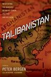 Talibanistan, , 0199893098