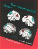 The Asymmetrical Brain, , 0262083094