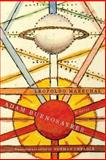 Adam Buenosayres : A Critical Edition, Marechal, Leopoldo, 0773543090