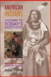 American Indians 2nd Edition