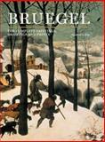 Bruegel, Manfred Sellink, 1419703099