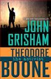Theodore Boone, John Grisham, 0142423092