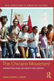 The Chicano Movement