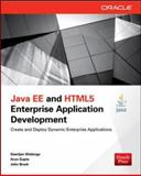 Java EE and HTML5 Enterprise Application Development, Wielenga, Geertjan and Gupta, Arun, 0071823093