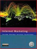 Internet Marketing : Strategy, Implementation and Practice, Chaffey, Dave and Mayer, Richard, 0273643096