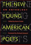 The New Young American Poets, , 0809323095
