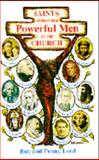 Saints and Other Powerful Men in the Church, Bob Lord and Penny Lord, 0926143093