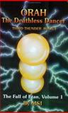 Third Thunder, MSI Staff, 0931783097