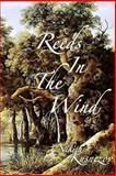 Reeds in the Wind, Nikita Kusnezov, 1456553097