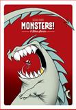 Monsters! and Other Stories, Gustavo Duarte, 161655309X