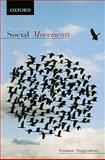 Social Movement, Staggenborg, Suzanne, 0195423097