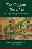 The Goggam Chronicle, Girma Getahun, 0197263097