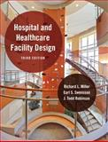 Hospital and Healthcare Facility Design 3rd Edition