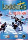 All Together Now!, National Geographic Learning Staff, 0736293094