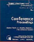 Fabric Structures 2003 Conference Proceedings 9780935803099