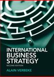 International Business Strategy, Verbeke, Alain, 1107683092