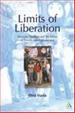 Limits of Liberation : Feminist Theology and the Ethics of Poverty and Reproduction, Vuola, Elina, 1841273090