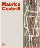 Maurice Cockrill, Nicholas Alfrey and Alex Kidson, 1907533095