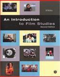 An Introduction to Film Studies, Jill Nelmes, 0415173108