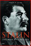 Stalin's Spy : Richard Sorge and the Tokyo Espionage Ring, Whymant, Robert, 1845113101