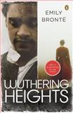 Wuthering Heights, Emily Bronte, 0143123106