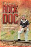 Planet Rock Doc, Elsa Kirsten Peters, 0874223105