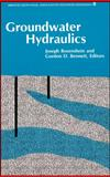 Groundwater Hydraulics, , 087590310X