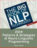 The Big Book of NLP Techniques, Shlomo Vaknin, 1475083106