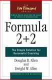 Formula 2 + 2, Douglas B. Allen and Dwight W. Allen, 1576753107