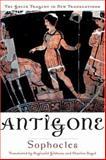 Antigone, Sophocles, 0195143108