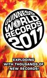 Guinness World Records 2011, , 0440423104