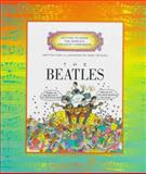 The Beatles, Mike Venezia, 051620310X