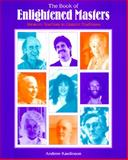 Book of Enlightened Masters, Andrew Rawlinson, 0812693108