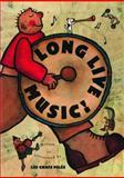 Long Live Music!, Chats Peles, 0152013105