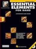 Essential Elements 2000, , 0634003100