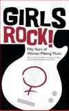 Girls Rock! 9780813123103
