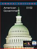 American Government, Stinebrickner, Bruce, 0072433108