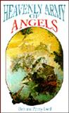 Heavenly Army of Angels, Penny Lord and Bob Lord, 0926143107