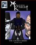 Angel Knight, Eric Rogers, 1492713104