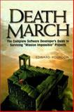 Death March, Yourdon, Edward, 0137483104