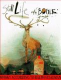Still Life with Bottle, Ralph Steadman, 0151003106
