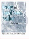 Geology of the United States' Seafloor : The View from GLORIA, , 052143310X