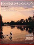 Fishing in Oregon, Dan Casali, 0916473104