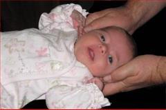 Hello Chiropractic, Goodbye Colic, Steven L. Kooyers D.C., 0982703104